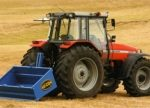 f3-tractorb